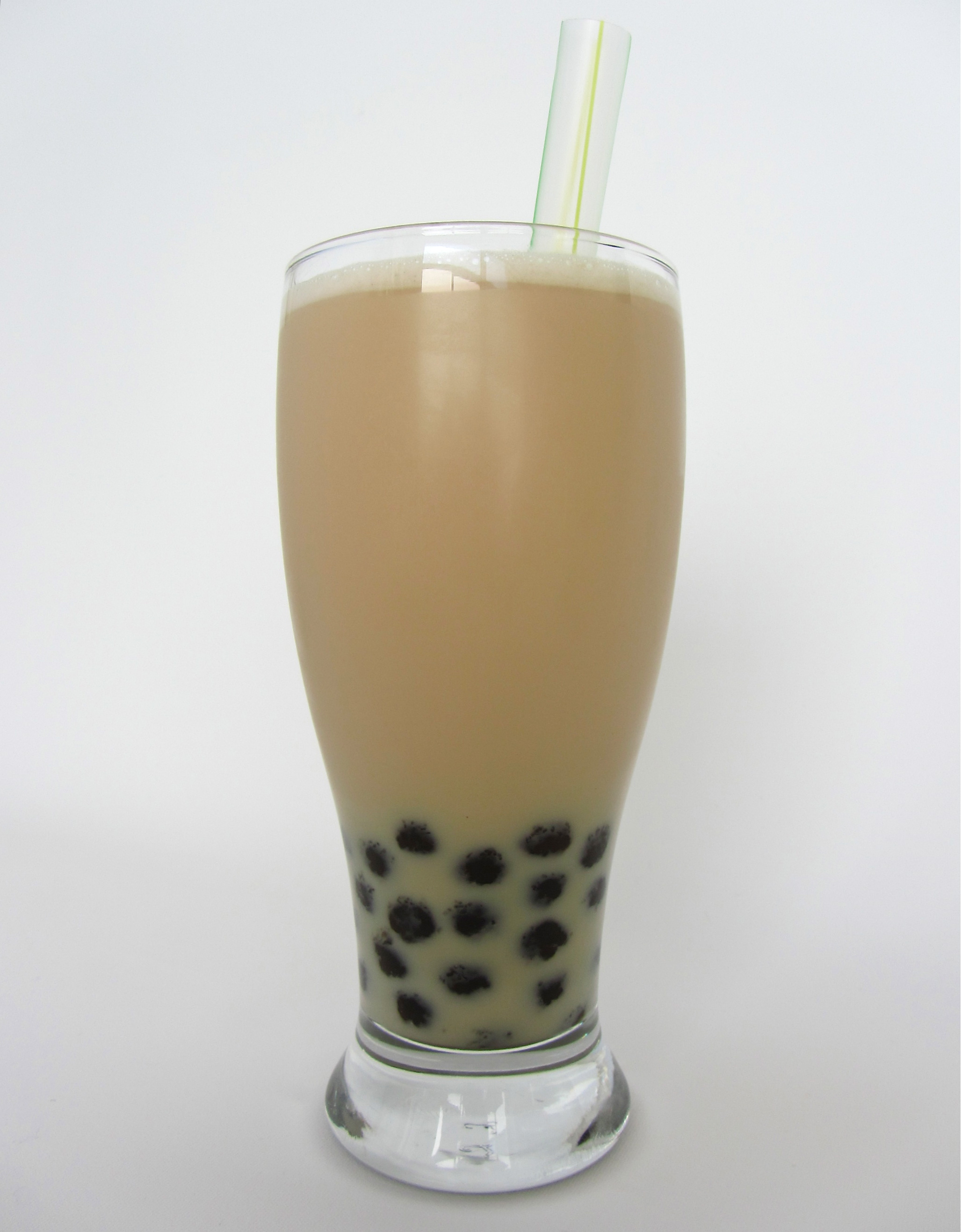 also known as bubble tea and pearl tea i used to get confused why did ...